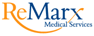 remarx logo